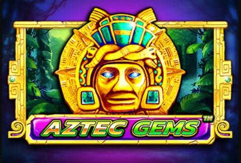 Demo Aztec Gems